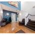 Pinebrook Leasing Office Waiting Area | Lexington KY Apartments For Rent