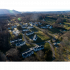 Aerial View of  Sterling Hills | Apartments For Rent in Johnson City TN
