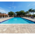 Swimming Pool | Sunset Palms | Apartments For Rent in Hollywood FL