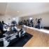 Fitness Center   Apartments For Rent in Lexington, KY   Triple Crown at Tates Creek