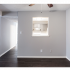 Kitchen Window & Hallway   Apartments For Rent in Lexington, KY Triple Crown at Tates Creek