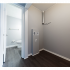 Bathroom & Laundry   Apartments For Rent in Lexington, KY Triple Crown at Tates Creek