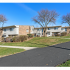 Landscaping | Apartments for Rent in Woodridge, Illinois | The Townhomes at Highcrest
