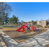 Children's Playground | Apartments For Rent Win Mt Prospect, IL | The Eclipse at 1450