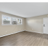Elm Apartments For Rent in Mount Prospect Illinois   The Element