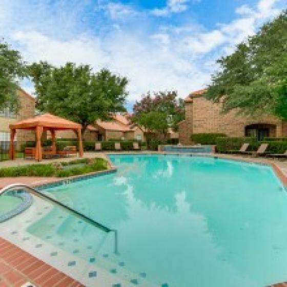 Apartments In Richardson Tx: Apartments In Richardson, TX