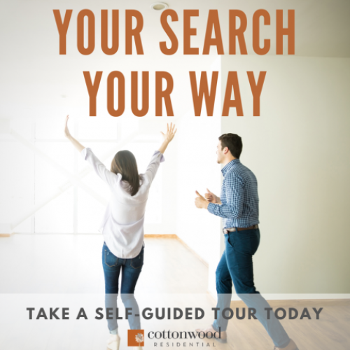 Self-Guided Tours | Df Renovated Floor Plan | The Raveneaux Apartments | Your Search Your Way