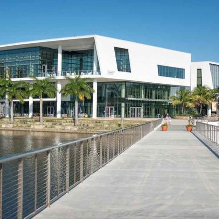 University of Miami | Modera Douglas Station