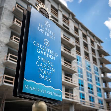 Brand New Apartment Homes   Modera Riverhouse   Miami, FL