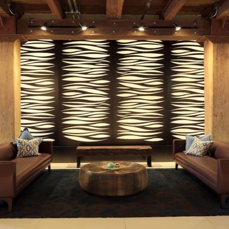 New Apartment Homes | Jersey City NJ Apartments | Modera Lofts