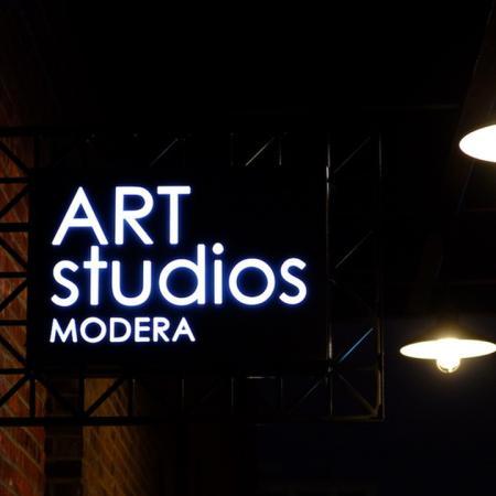 Artist Studios | Rentals in Jersey City, NJ | Modera Lofts