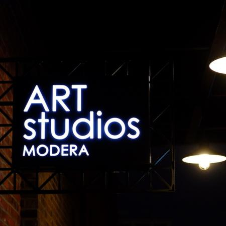 Artist Studios | Rentals in Jersey City, NJ | Modera Lofts