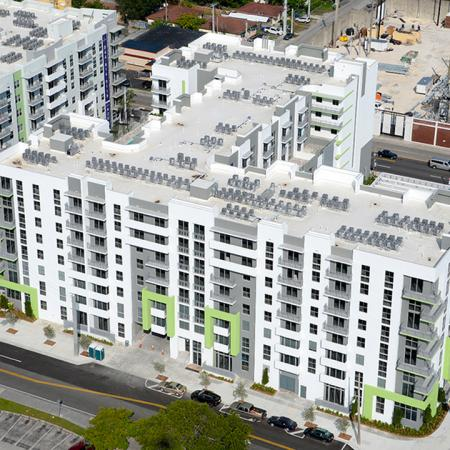 Now Leasing Phase 2 | Modera Douglas Station