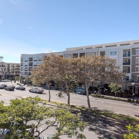 Close to Major Area Employers | Modera Glendale