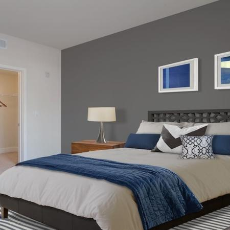 Flexible and Functional Living Spaces | Modera Glendale
