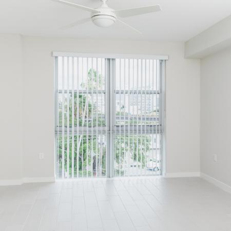 Brand New Homes   Near Miami River   Modera Riverhouse