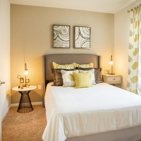 Modera 55 | Apartment Homes | New Jersey