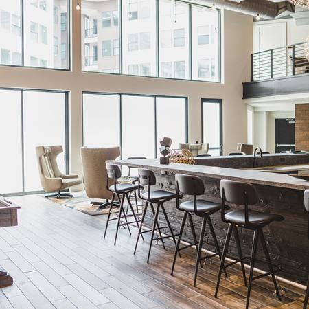 Modera Vinings | Atlanta, GA | Apartment Homes