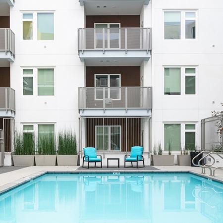 Modera the Alameda | Apartment Homes | San Jose | Near Grocery | Near Downtown San Jose
