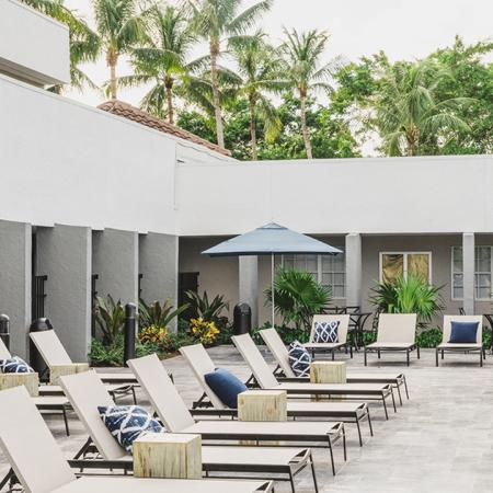 Ideal West Boca Raton Location | Alister Boca Raton