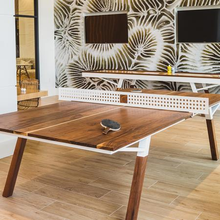 Ping Pong | Apartment Homes in Orlando, Florida | Luxury Apartments in Orlando