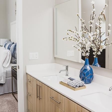 Open Floor Plans | Apartment Homes in Orlando, Florida | Luxury Apartments in Orlando