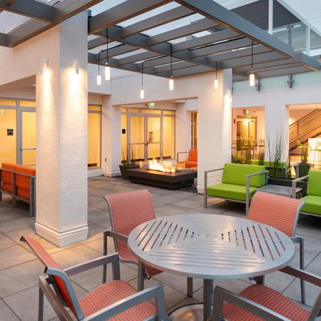Modera the Alameda | Apartment Homes | San Jose | Near Grocery | Near Downtown San Jose