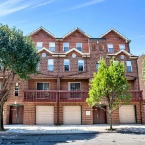 Apartments List Com: Contact Our Community In Harrisburg