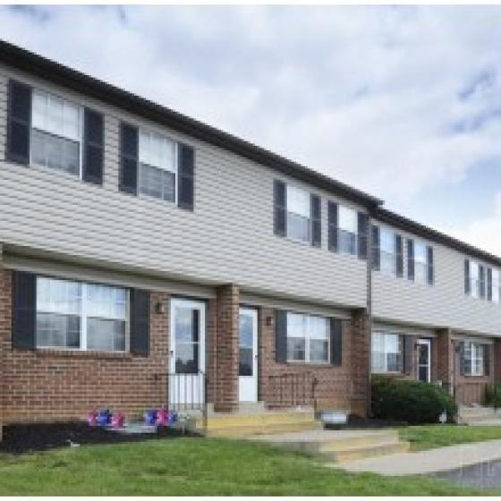 Craigslist Dc Apartments: Contact River Pointe Townhomes And Apartments