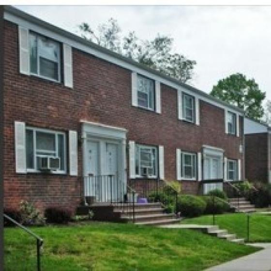 Apartmentguide Com Nj: Contact Our Community In Belleville