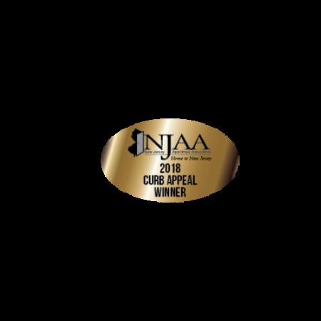 Award Winning | Pitman New Jersey Apartments | Holly Court