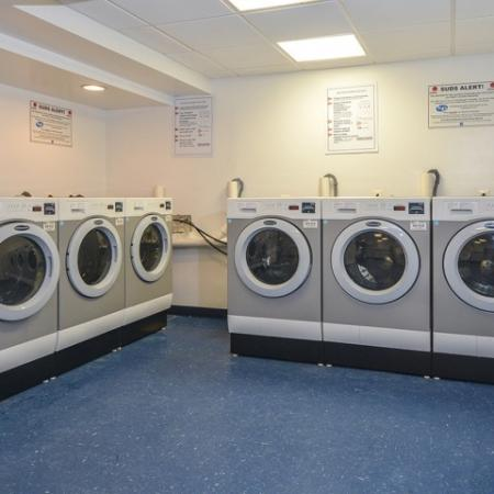 Apartment with Laundry   Cherry Hill NJ Apartments   Cherry Hill Towers