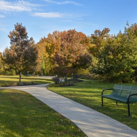 Pet-Friendly Apartments   Luxury Apartments In Cherry Hill NJ   Cherry Hill Towers