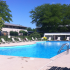 Resort Style Pool | Apartments In Indianapolis | Fountain Lake Villas