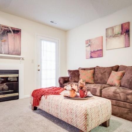 property_media_image_display