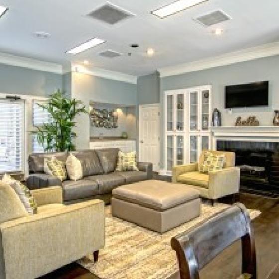 Sonoma Ridge Apartments: Contact Our Community In ATLANTA