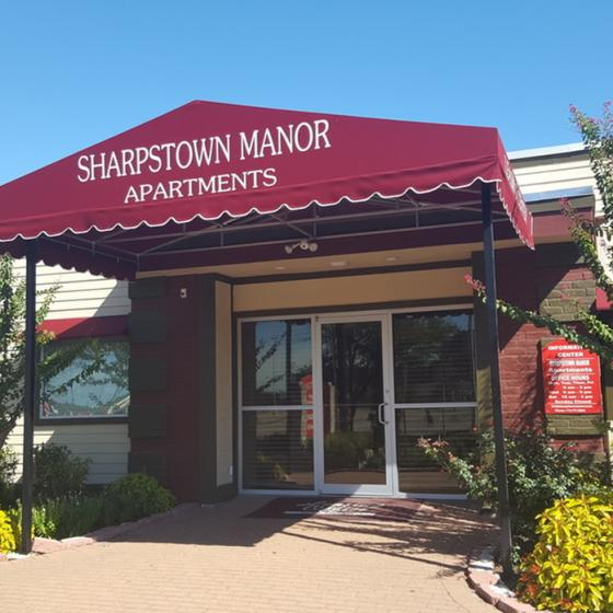 For Rent Com Houston: Contact Sharpstown Manor