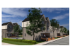4 Bedroom Townhome - Exterior