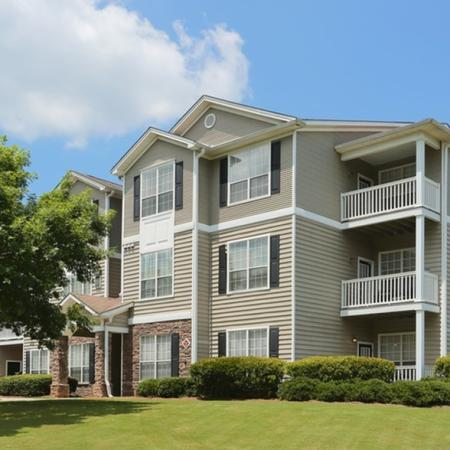3 Bedroom Apartments Near Atlanta Ga | Lake St. James