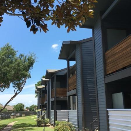 Apartments Houston, TX | Steepleway Downs