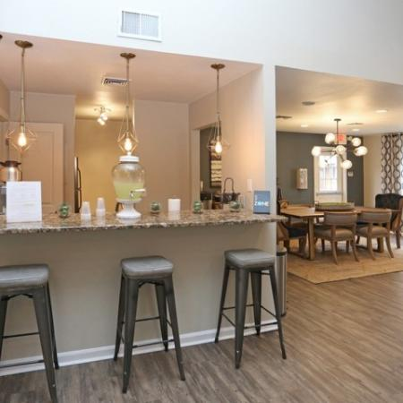 Apartment Homes in Colorado Springs, CO | Antero