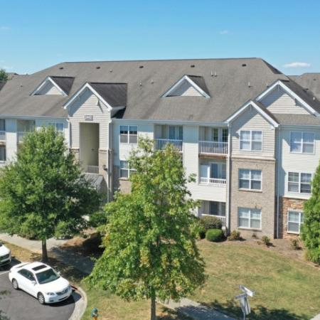 Spacious 1-3 Bedrooms Apartments for Rent | Winston Salem NC Apartments For Rent | Stratford at Hillcrest