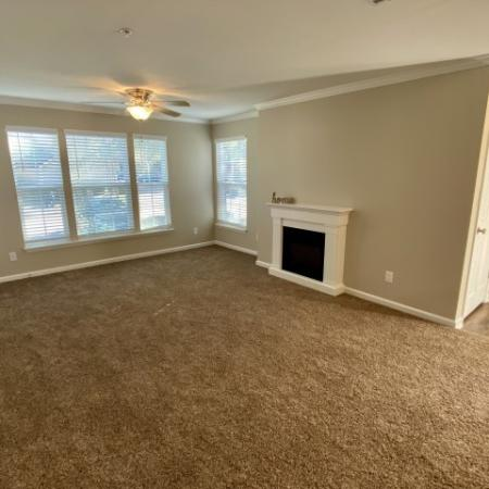 2 Bedroom Apartments | Apartments For Rent In Mobile AL | Timber Ridge Apartments