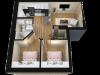Orr Street Lofts - 1101 E Walnut
