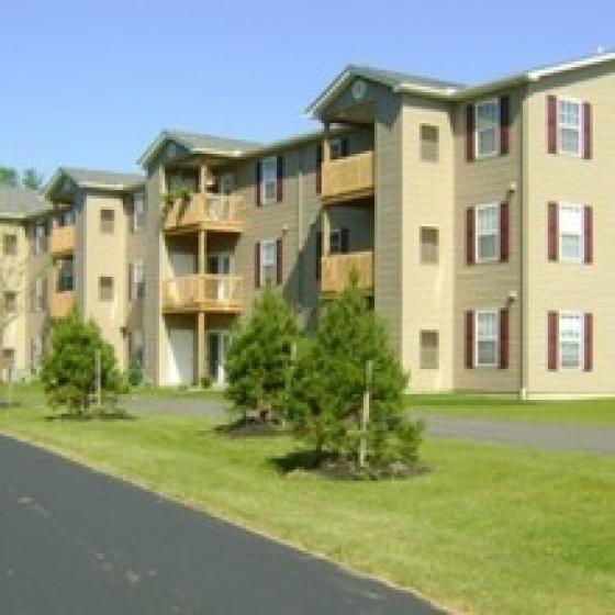 Turtle Creek Apartments Getzville Ny 14068