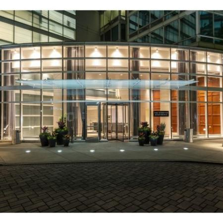 Apartments for rent in Chicago, IL | The Streeter