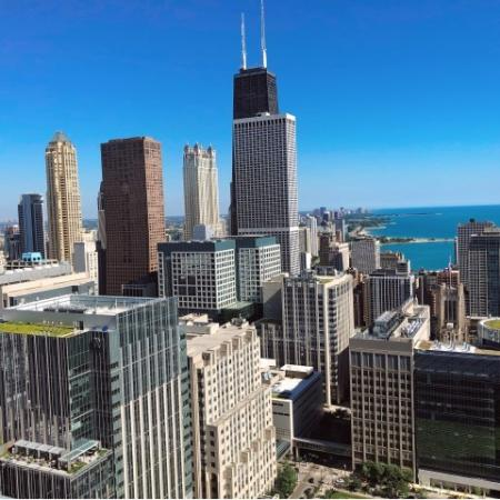 Apartments Homes for rent in Chicago, IL | The Streeter