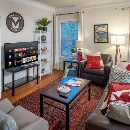 Stylish Furniture Options