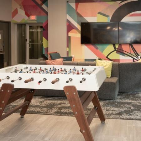 Club Room 3