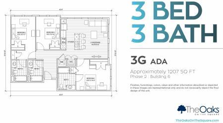 3G ADA